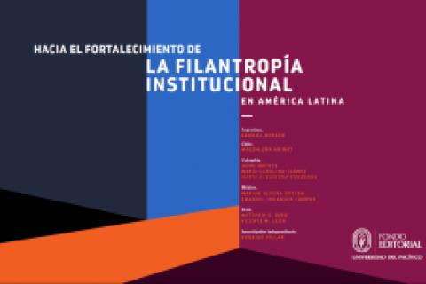 Fortalecimiento_Filantropia_Cefis