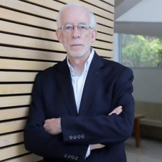 Rodrigo Villar