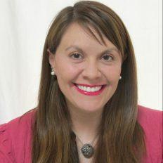 Ximena Veas
