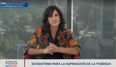 ¿Y después del COVID qué? Consecuencias sociales de la pandemia en Chile