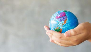 CEFIS UAI fue investigador asociado para estudio global de filantropía