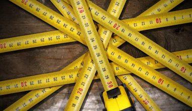 La experiencia de medir impacto y generar evidencia