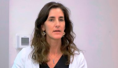 Magdalena Aninat: «La legislación no motiva la práctica filantrópica, pero la facilita o entorpece»