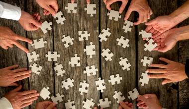 CEFIS UAI lanzó proyecto de Fundaciones Comunitarias de la mano de Mott Foundation
