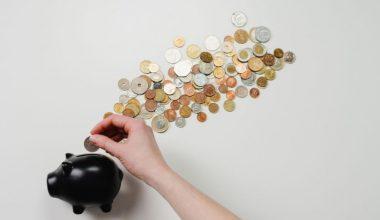 Filantropía en Chile: legislación e incentivos tributarios, dos obstáculos para donar