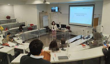Desafíos para la educación del siglo XXI en Chile